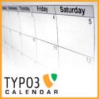 TYPO3 Calender Base